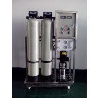 反渗透水处理设备,全自动软化水设备,电子超纯水设备
