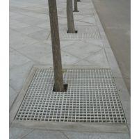 中华人民共和国3亿人民叫好的玻璃钢树池盖板