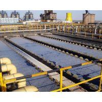 工业污水处理设备|鄂尔多斯水处理设备|三合力环保(已认证)