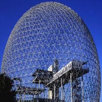 合肥焊接球网架,合肥焊接球网架制作,合肥焊接球网架设计【优】