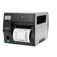供应斑马Zebra ZT420热转印工业打印机