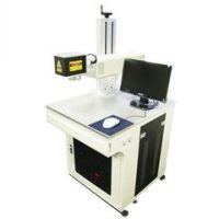 泰州大功率激光打标机性能、宿迁光纤激光打标机优势、太仓半导体打标机维修