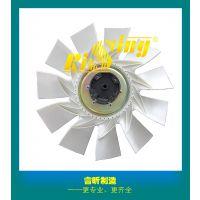 1308060-T0500硅油风扇离合器总成