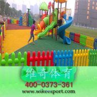 安阳 彩色EPDM橡胶颗粒 幼儿园专用塑胶跑道材料