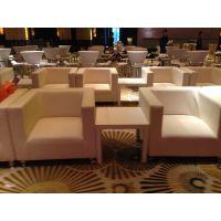 宁波活动会议桌椅低价租赁出租
