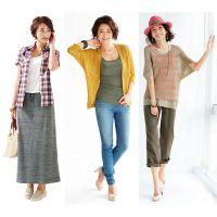 夏季新款外贸日单女装纯棉修身清爽冰凉多色女背心打底衫nissen