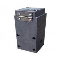 供应石墨放热焊接模具