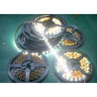 3528 软灯带每米60灯 高亮型 进口灯芯 迷你字 灯箱光源 厂家直销