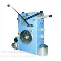厂家供应SF-600绕线机【伺服张力器】0.06~0.35mm电感音圈绕线伺服张力器