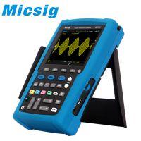 示波器的使用方法 数字示波器 手持示波器 示波器品牌选择 示波器使用方法