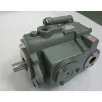 台湾油昇柱塞泵V15A2R10X 代理商