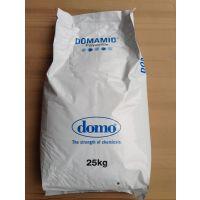 大量批发德国进口优质尼龙PA6 德国DOMO 6FL