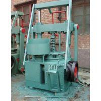 新型蜂窝煤机图片|江口县新型蜂窝煤机|鑫利重工