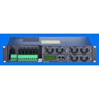 48V30A-60A嵌入式开关通信电源性价比,至于你信不信,反正我信了!