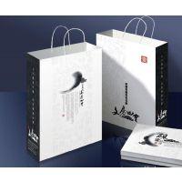 纸袋/义乌手提袋/旅行手提袋/耐克手提袋/宣传册手提袋