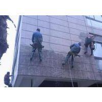 南京玄武区楼顶外墙渗水维修注意事项