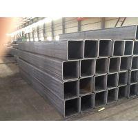 上海感达现货供应 宝钢SM45优质碳素工具钢 S45C方钢 圆钢