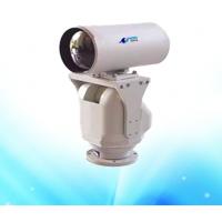 森林防火热成像远距离监控|森林防火摄像机|远距离热成像监控摄像机