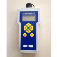 哈希TSS Portable便携式浊度 悬浮物和污泥界面监测仪