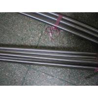 天工55Si2CrA弹簧钢板子 圆棒 规格全 质保 55Si2CrA多少钱一公斤
