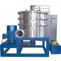 超重力酒精回收设备,甲醇回收,乙醇回收,DMF回收