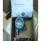 进口罗斯蒙特644温度模块温度变送器低价销售