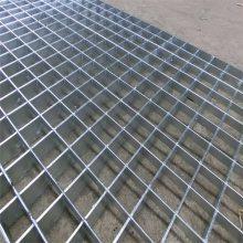 旺来玻璃钢排水沟盖板 pvc水沟盖板 污水处理厂格栅板