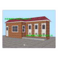 鹤壁移动厕所|鹤壁环保厕所|鹤壁活动厕所|鹤壁车载厕所哪里有买