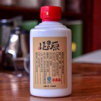 傲彩供应酒瓶打印机 EP2513