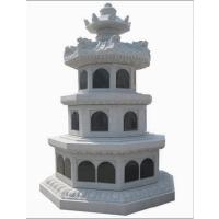 惠安嘉泰石业三明批量生产殡葬墓碑/三明市墓碑石狮雕刻