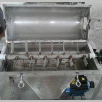 多功能果蔬打浆机 优质不锈钢去核打浆机 现货畅销