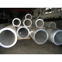 A级合金管、合金管价格、合金管规格表、厚壁合金管、大口径合金管、16mn合金