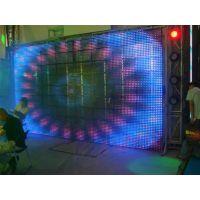 LED显示屏_山东宇佳LED显示屏_LED显示屏厂家