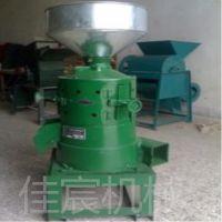 佳宸立式碾米设备诚招代理 自动化大米去壳机