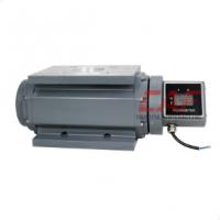 西安CAF测量精准 LLQ系列气体腰轮流量计厂家现货