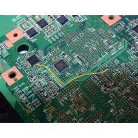 pcb样板焊接(在线)、pcb样板焊接、pcb样板焊接加工