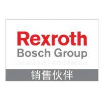 现货德国Rexroth力士乐柱塞泵A10VSO45DFLR/31R-PPA12K01