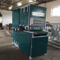 众选木工机械设备,定尺砂光机价格,宽带砂光机厂家,木工砂光机报价