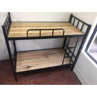 邯郸2016新式公寓床,宿舍上下铺床 13313019488