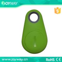 深圳市江海汇JOYWAY低价批发遥控自拍多功能4.0蓝牙防丢器安卓苹果手机通用