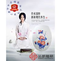 找景德镇定制加工五行养生缸陶瓷汗蒸缸的厂家