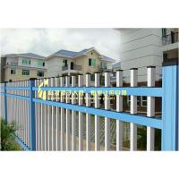 广东阳台栏杆,江门阳台栏杆,东莞阳台栏杆,东莞恒业护栏,铝合金阳台栏杆,木纹色阳台栏杆,古铜阳台栏杆