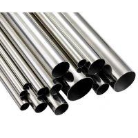 外径8-200mm不锈钢管 304材质不锈钢管现货供应