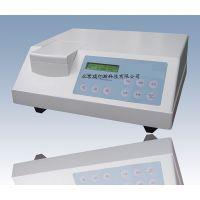 哪里购买RYS-WZT-3型台式浊度仪厂家使用说明