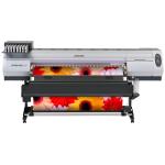Mimaki3.2M超宽幅喷墨印刷机宽幅打印机LED UV固化喷墨打印机写真机超宽幅喷墨打印机SIJ