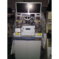 供应博浩弘出售二手LED全套设备ASM_IHAWK全自动高速焊线机