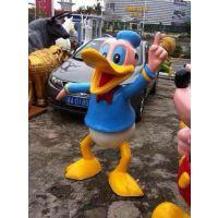 上海北创供应卡通展览展示出租、迪士尼系列出租!