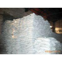 批发优质滑石粉 陶瓷级滑石粉 325目滑石粉