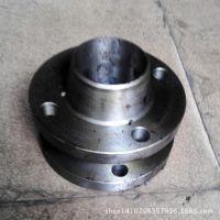 碳钢WN RF高颈对焊法兰300磅 DN25执行标准HG/T20617