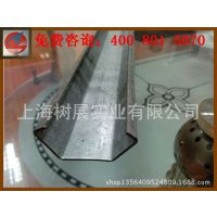 C型钢打孔 厂房c型钢加工 热镀锌C型钢